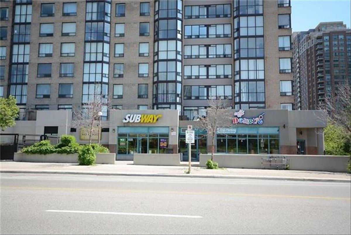 Enfield pl mississauga forsale